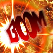 explosion-139433_1280