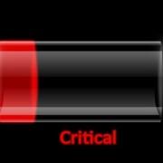 Batteriebild groß