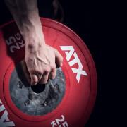 bernd_gym-79