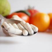 L-Carnitin Tabletten