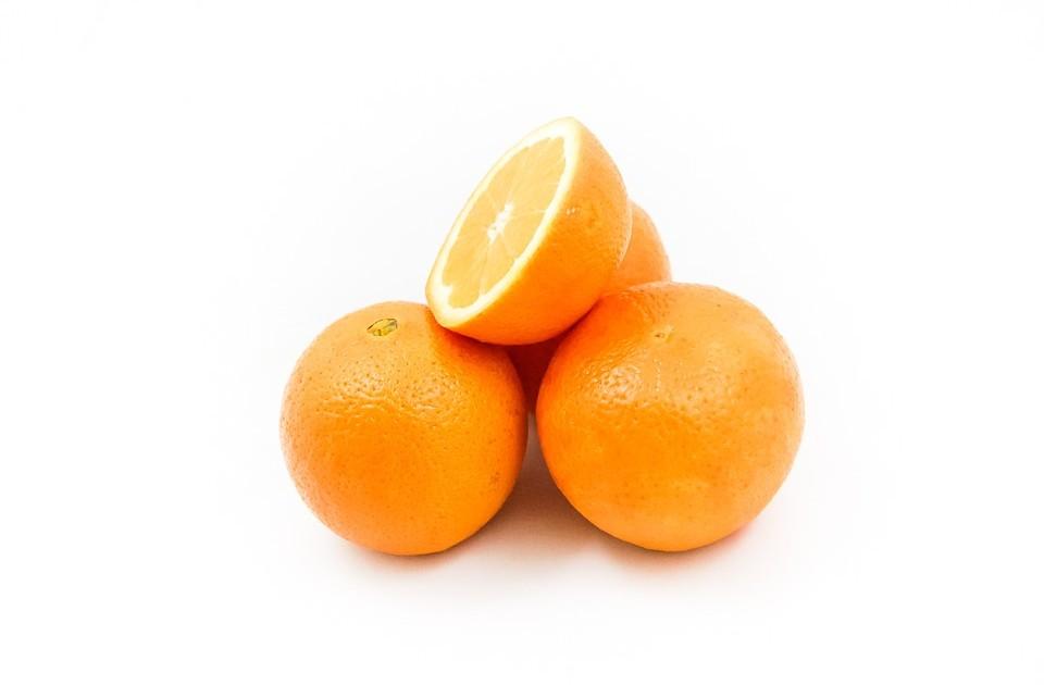 oranges-428073_960_720