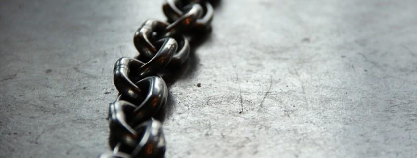 chain-690088_960_720