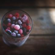 frozen-food-1082209_960_720