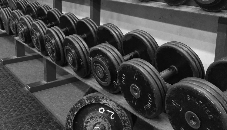 weight-lifting-565126_960_720