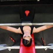 weights-652486_960_720