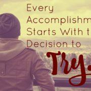 accomplish-1136863_1280