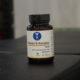 vitamin-b-komplex-bild