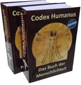 Codex_Humanus