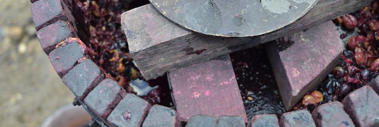 grape-1801021_1280