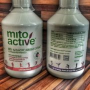 mito active