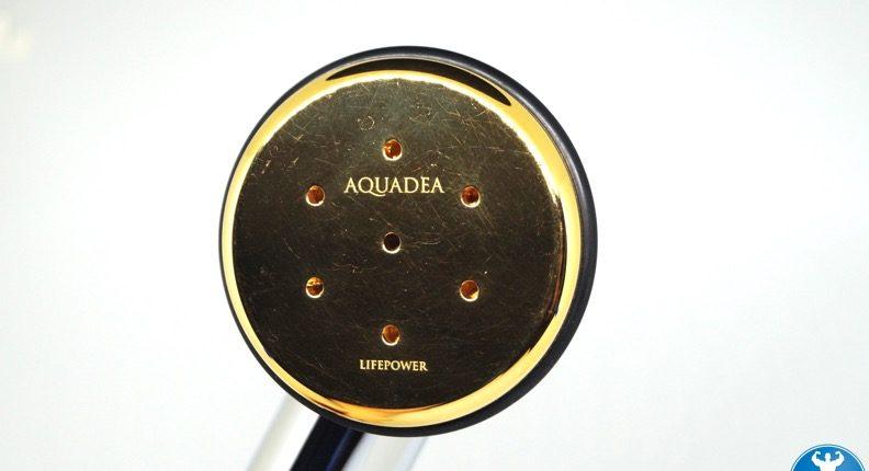 Aquadea Lifepower