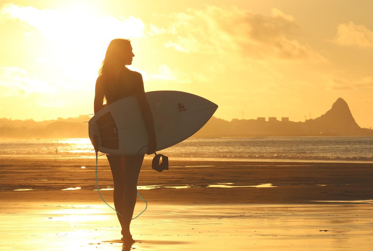 beach-1838501_1280
