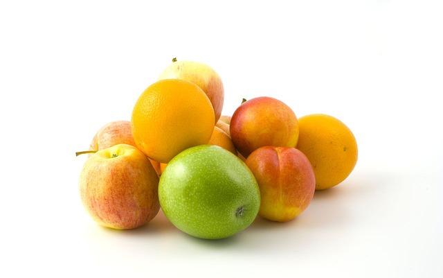Warum Fruktose Nicht Gut Ist!