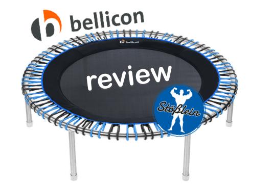 Bellicon schlechte erfahrungen